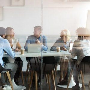 Arbre des causes : animer les réunions