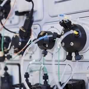 CPG - Chromatographie en Phase Gazeuse - 4 Pratique optimisée