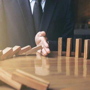 CSE - Entreprise de moins de 300 salariés