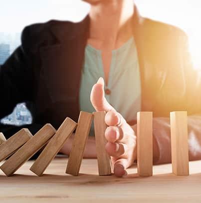 CSE - Entreprise de plus de 300 salariés
