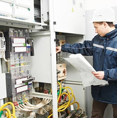 Habilitation électrique BS - BE Manoeuvres Recyclage