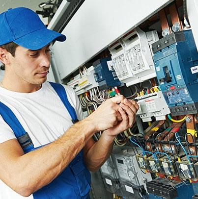 Habilitation électrique HT Initiale et/ou Recyclage Niveau HC - HE manœuvres