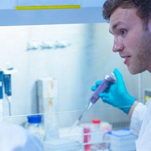 Introduction générale à la biochimie des protéines - Module 1