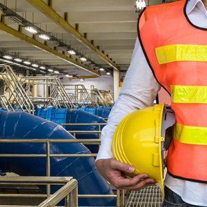 Prévention des risques biologiques en milieu ouvert lors de maintenance : métiers de l'eau, du bâtiment, du funéraire, des déchets