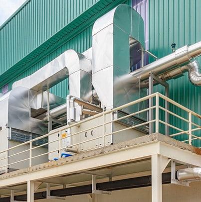 Prévention du Risque Légionelle pour le personnel de maintenance des Tours Aéroréfrigérantes (TAR) et Réseaux d'eaux chaudes sanitaires (ECS) Niveau 1