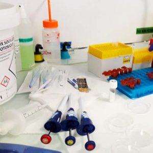Prévention et gestion des risques liés aux Cytotoxiques