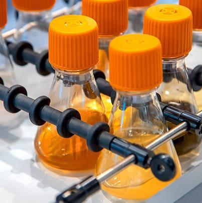 Risques liés à la manipulation des produits chimiques