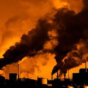 Sensibilisation aux risques professionnels liés aux atmosphères explosives (ATEX)