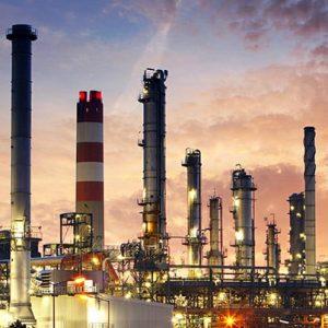 Accompagnement à l'élaboration d'un plan d'actions afin de minimiser les risques chimiques