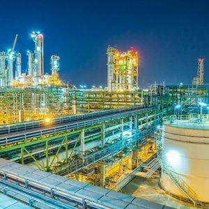 Analyse de la gestion et la prévention des risques chimiques