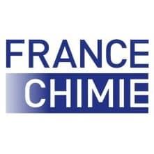 Accréditation France Chimie